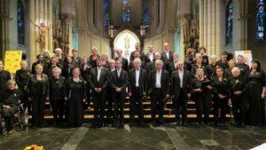 Chorale de Tourcoing